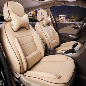 Sports-car-font-b-seat-b-font-covers-for-font-b-BMW-b-font-X6M-cover