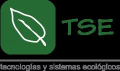 Tecnologías y Sistemas Ecológicos